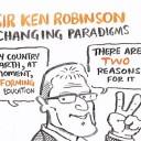 Changing Education Paradigms – RSA Animate