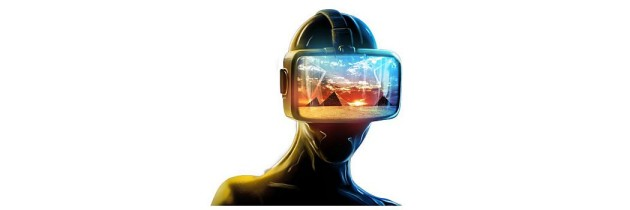 My Comment on Virtual Reality Check: Remote Learning Frustrations