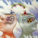 Cognitivism and Behaviorism