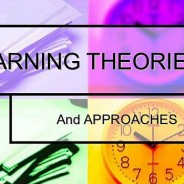 Interactive Learning Theory Matrix