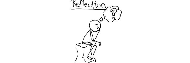 Reflection – Learning Theories and Instructions